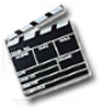 Clip of the Week