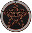 What is Dark Onto Light?